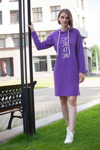 Фото  - Платье З918-637 (1)