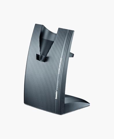 Блендер Bamix LuxuryLine M200 Chrome