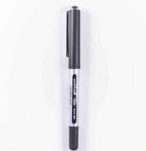 Ручка водостойкая для отрисовки эскиза
