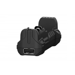 Зарядное устройство Armytek Handy C1 PRO с функцией Power bank