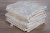 Одеяло овечья шерсть OD-12 140х205, Мелодия сна