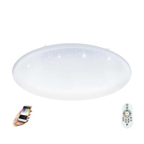Светодиодный потолочный светильник умный свет EGLO connect Eglo TOTARI-C 98459