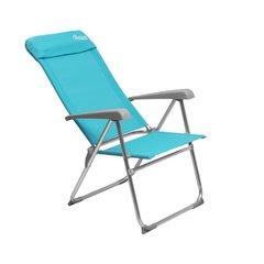 Кресло-шезлонг складное Premier Fishing PR-180B