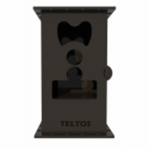 Корпус Teltos для Филин 300