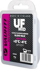 Парафин Vauhti UF MID +2/-4 45гр