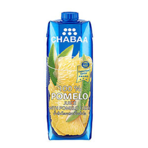 https://static-sl.insales.ru/images/products/1/3296/214084832/pomelo1.jpg