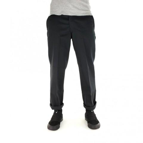 Брюки Dickies Original 874® Work Pant Black