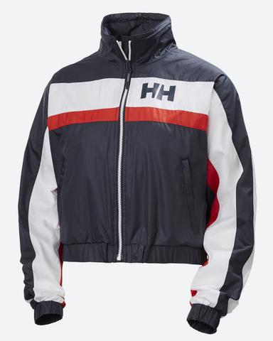 HELLY HANSEN / Ветровка