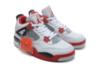 Air Jordan 4 Retro 'Fire Red'