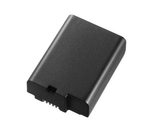 Аккумулятор JNT для Nikon EN-EL21