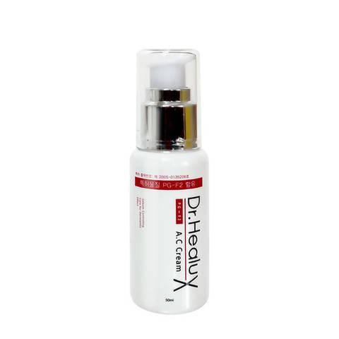 Крем для проблемной кожи DR. HEALUX A.C Cream