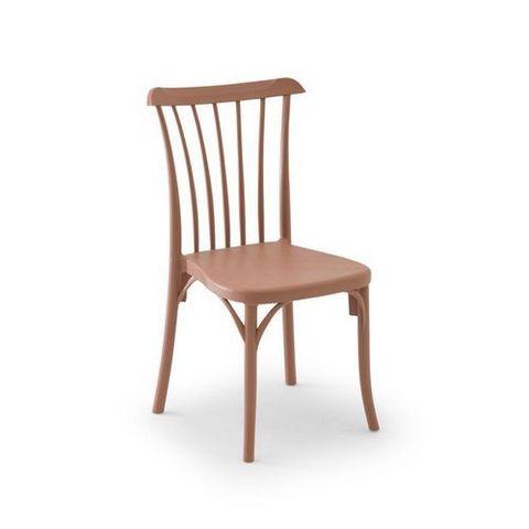 стул для уличных кафе
