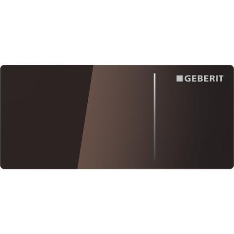 Кнопка для инсталляции GEBERIT Sigma 70 (115.630.SQ.1)