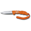 Нож Victorinox Hunter Pro Alox LE 2021 130 мм, 4 функции, алюминиевая рукоять, оранжевый