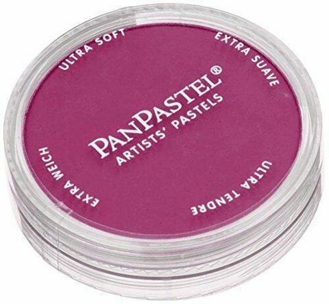 Ультрамягкая пастель PanPastel / Magenta Shade