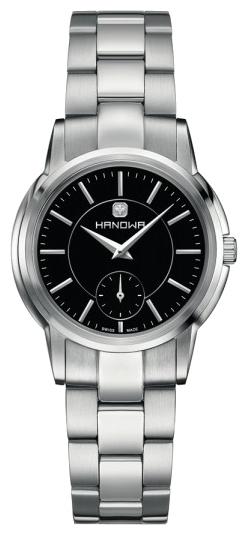 Женские часы Hanowa 16-7038.04.007
