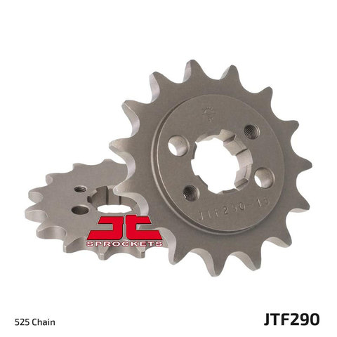 Звезда JTF290.14