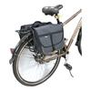 Велосумка на багажник КАНТРИ-2 (COURSE), артикул 3491