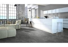 ПВХ плитка, кварц виниловый ламинат Classen_Vin Sono Landscape Минерал Слейт 40813