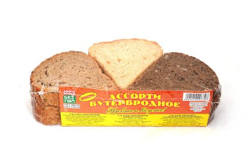 ТХК Хлеб