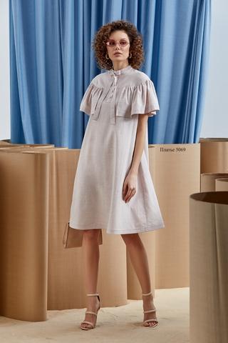 Платье RaMi 5069