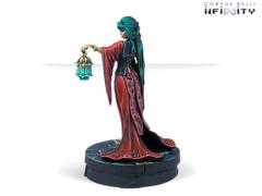 Dragon Lady (HVT)
