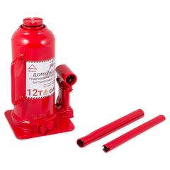 Домкрат гидравлический бутылочный 12т ARNEZI R7100112