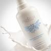 Молочко очищающее мягкого действия, 400 мл