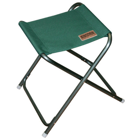 Табурет Camping World Bigger Chair