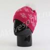 Картинка шапка Eisbar royal fur crystal 442 - 1