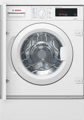 Стиральная машина Bosch WIW24340OE