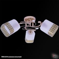 76034-0.3-03 светильник потолочный