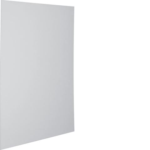 Иллюстративная вставка для дверец с прозрачной пластиной Volta,2-рядного