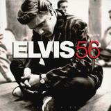 Elvis Presley / Elvis '56 (LP)