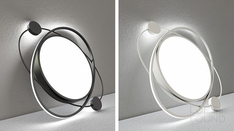 Потолочный светильник Schmid