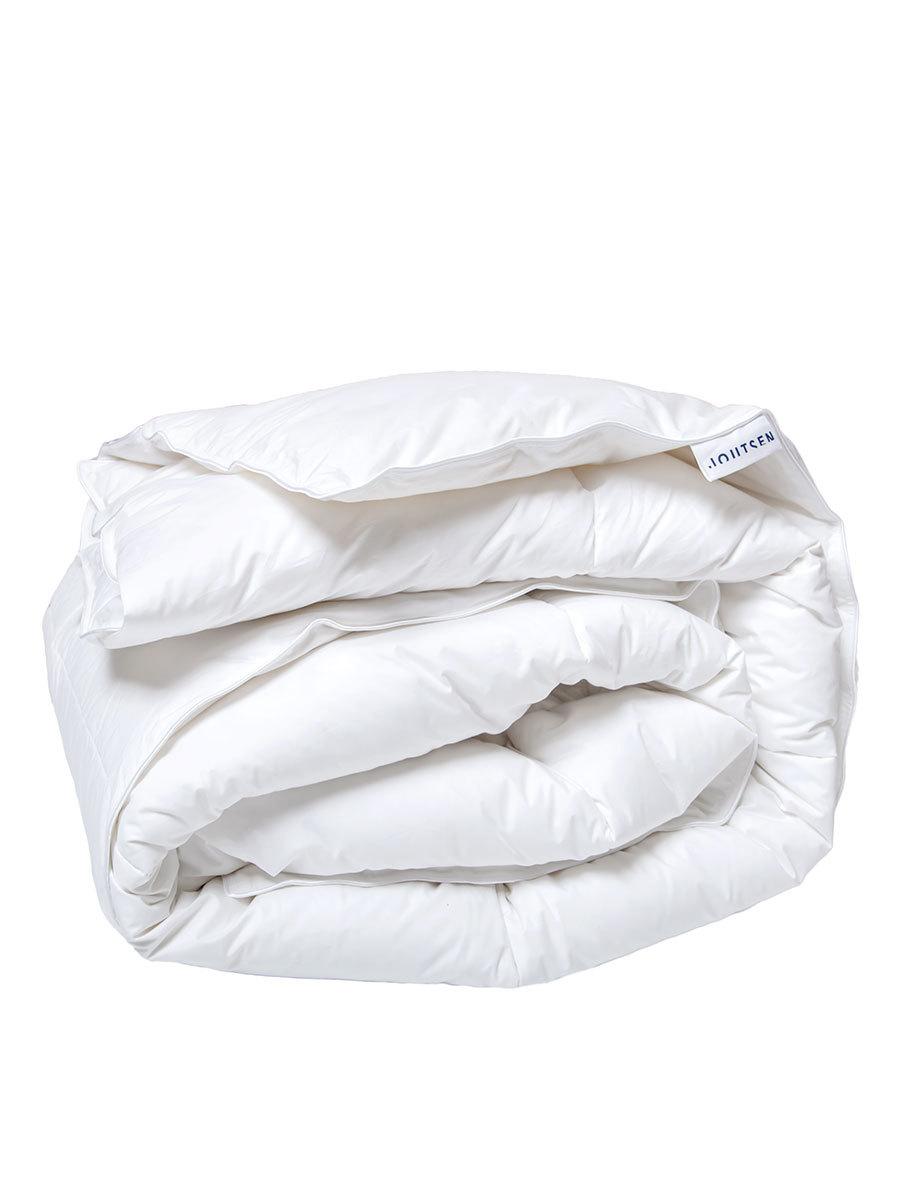 Joutsen одеяло Syli 150х210 650 гр теплое