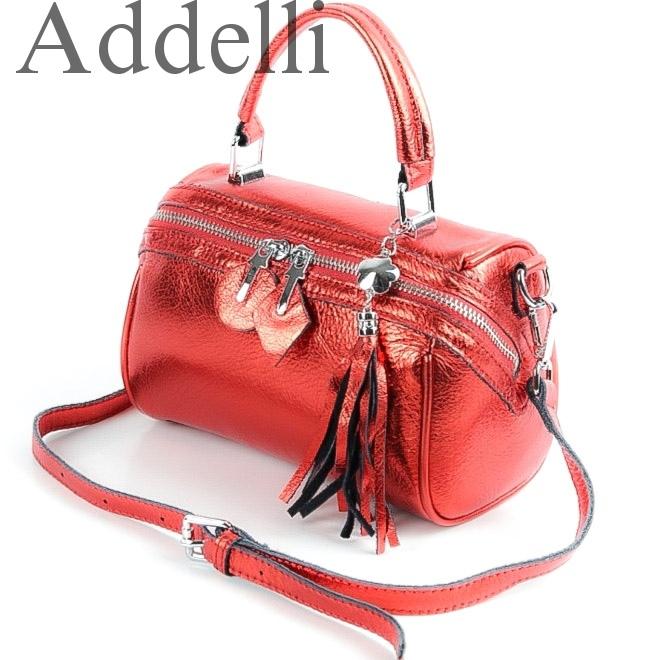 Женская сумка 91833-1