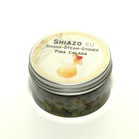 Shiazo - Пина колада