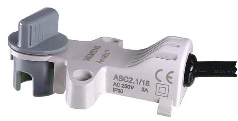 Siemens ASC2.1/18