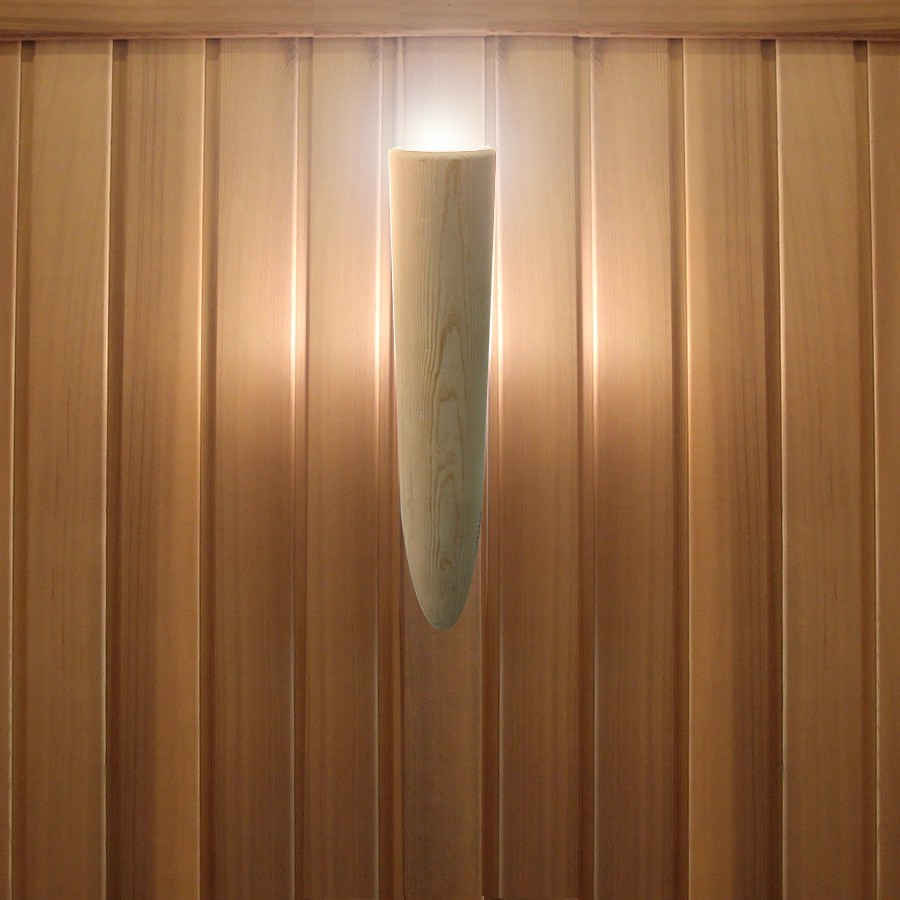 Светильник для бани и сауны TORCIA, фото 2