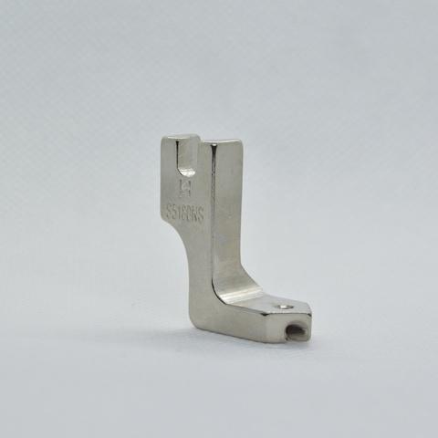 Лапка для вшивания потайной молнии S518 ОNS | Soliy.com.ua