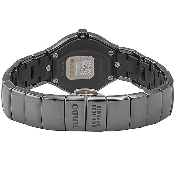 Часы наручные Rado R27655762