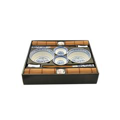 9583 FISSMAN Набор для суши на 2 персоны