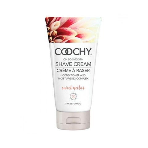 Увлажняющий комплекс COOCHY Sweet Nectar 100 мл
