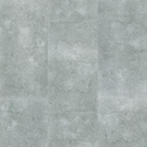 Виниловый ламинат Fargo Stone Королевский Оникс YC48008-10 (уп 1.8 м2)