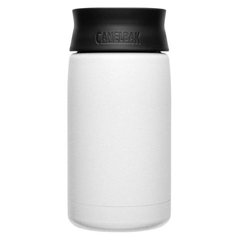 Термокружка CamelBak Hot Cap (0,35 литра), белая