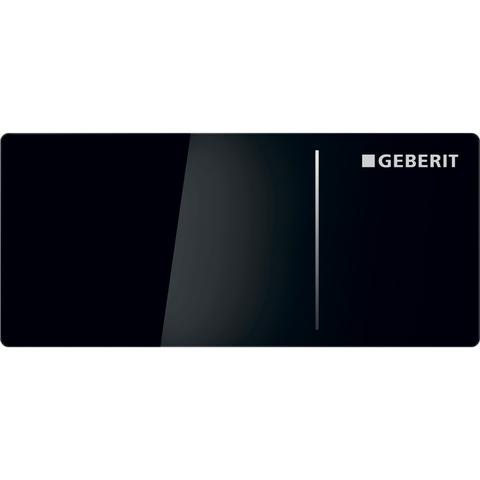 Кнопка для инсталляции GEBERIT Sigma 70 (115.635.SJ.1)