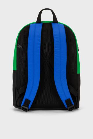 Рюкзак Orys Rodyo Fp Backpack Diesel