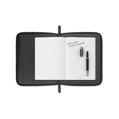 Виртуальная бумага Augmented Paper Ultra Black Edition