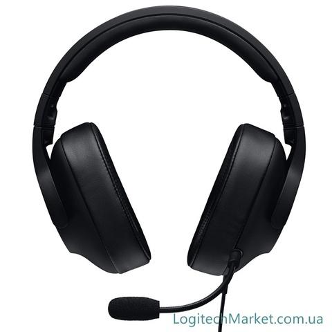 Logitech_PRO_Gaming_Headset-3.jpg